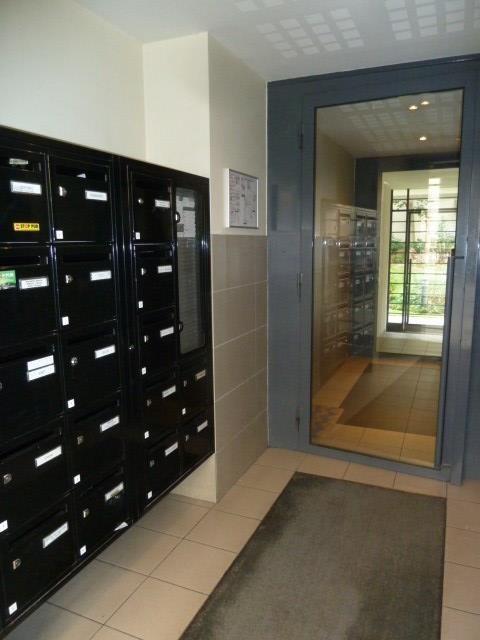 Vendita appartamento Paris 18ème 849000€ - Fotografia 12