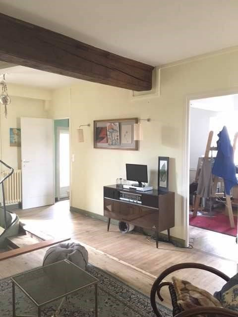 Sale house / villa Cuisery 136500€ - Picture 10