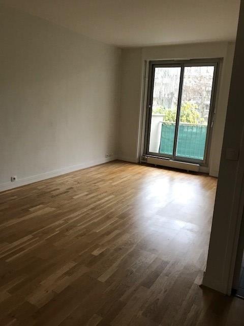 Alquiler  apartamento Neuilly-sur-seine 1270€ CC - Fotografía 1