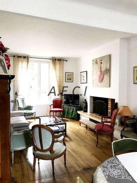 Sale house / villa Colombes 1140000€ - Picture 3