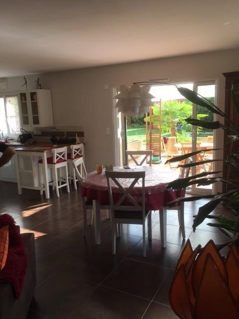 Sale house / villa Saint-philbert-de-grand-lieu 222000€ - Picture 2
