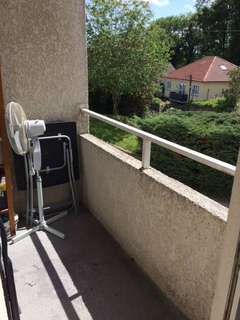 Location appartement Breuillet 615€ CC - Photo 5