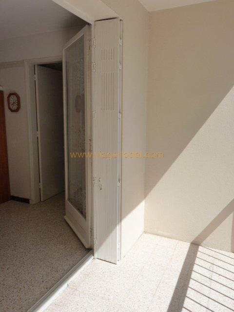 Life annuity apartment Toulon 50 500€ - Picture 4