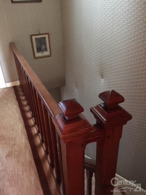 Deluxe sale house / villa Deauville 949000€ - Picture 11