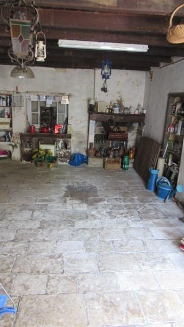 Vente maison / villa Villeneuve-la-comtesse 295400€ - Photo 5