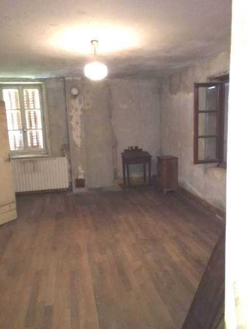 Vente maison / villa Cuisery 5 minutes 99 000€ - Photo 15