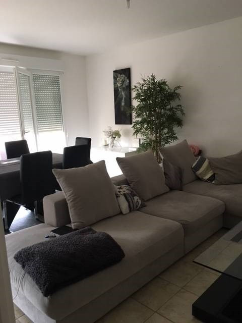 Location appartement Breuillet 901€ CC - Photo 4