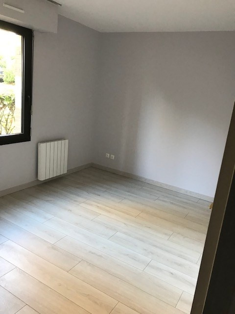 Location appartement Toulouse 799€ CC - Photo 5
