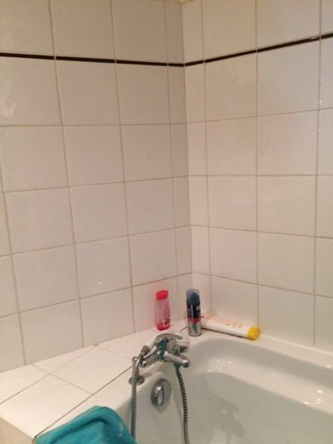 Location appartement Saint-genest-lerpt 630€ CC - Photo 7
