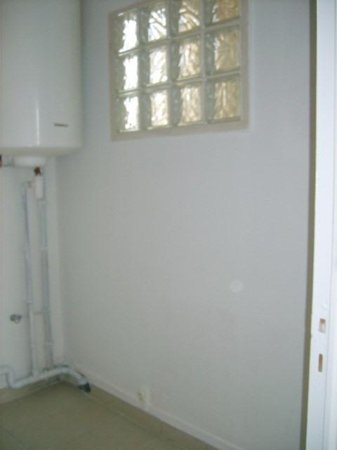 Rental apartment Meulan-en-yvelines 880€ CC - Picture 6