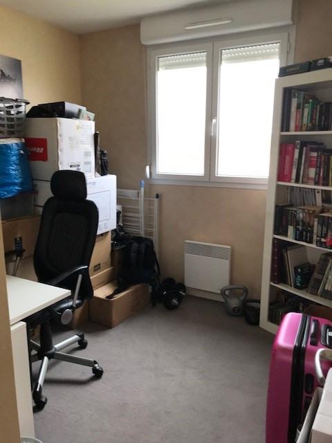 Location appartement Toul 498€ CC - Photo 7