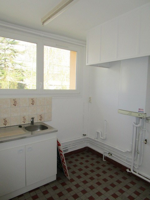 Location appartement St lo 360€ +CH - Photo 4