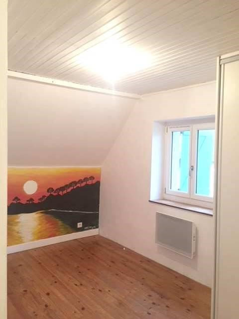 Rental house / villa Cuisery 590€ CC - Picture 8