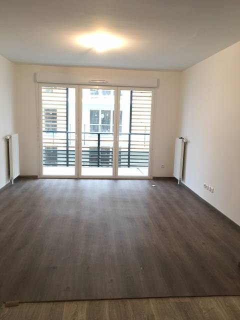 Location appartement Arpajon 851€ CC - Photo 2