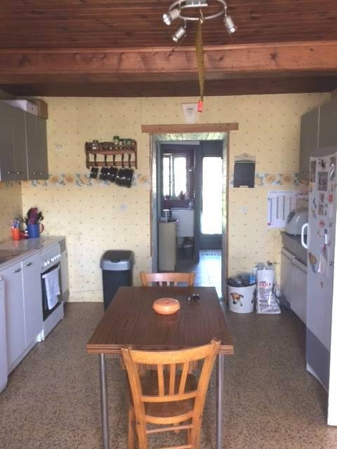 Vente maison / villa Cuisery 5 minutes 119 000€ - Photo 8