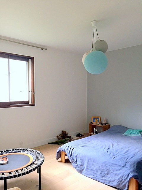 Location appartement Paris 15ème 2 235€ CC - Photo 6