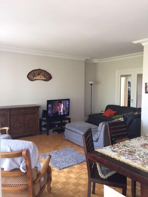 Location appartement Sainte-foy-lès-lyon 1600€ CC - Photo 4