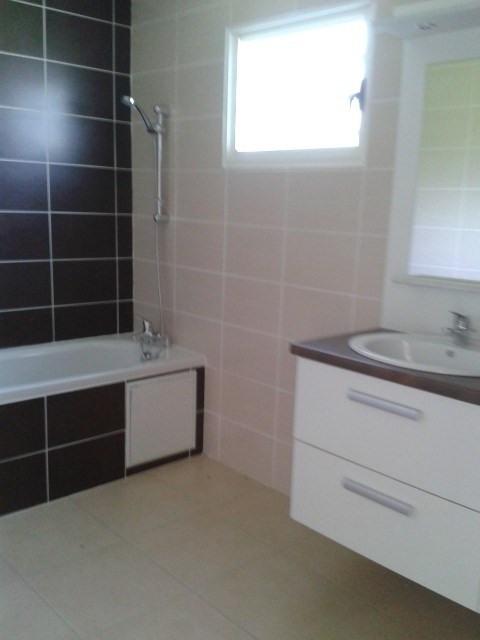 Sale house / villa Ste suzanne 262000€ - Picture 3