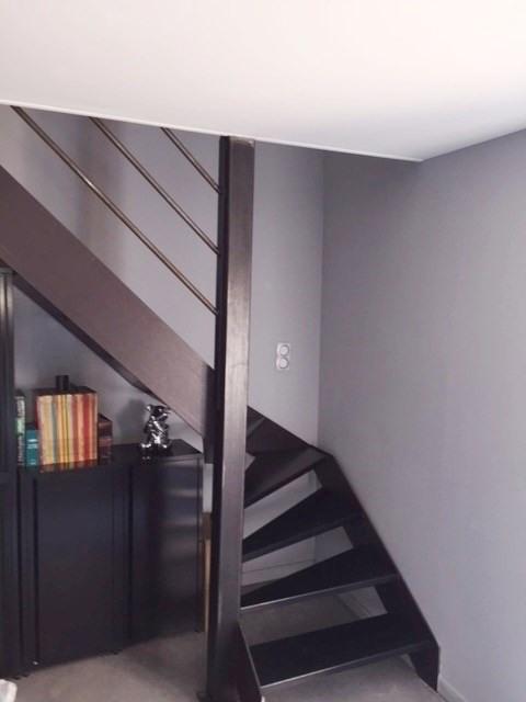 Vente maison / villa Marcilly d'azergues 240000€ - Photo 5