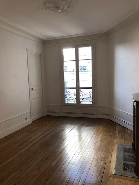 Location appartement Paris 14ème 2300€ CC - Photo 10