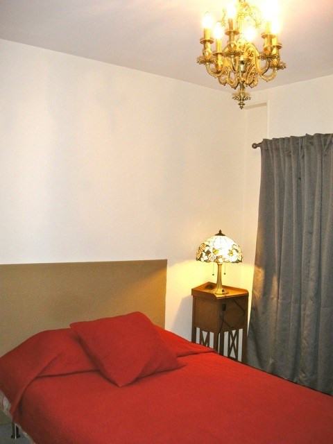 Rental apartment Fontainebleau 2 402€ CC - Picture 22