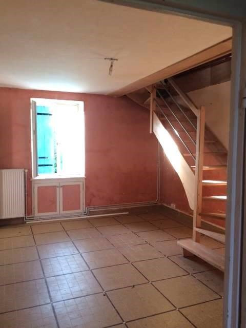 Sale house / villa Cuisery 3 mns 115 000€ - Picture 6