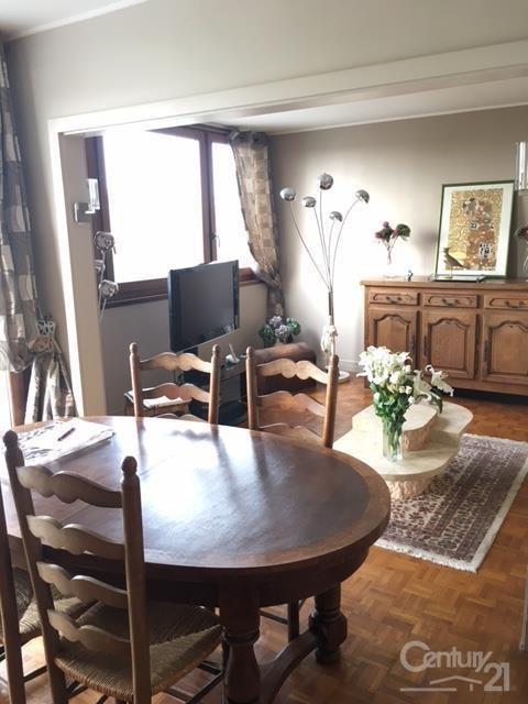 Sale apartment Massy 263000€ - Picture 1
