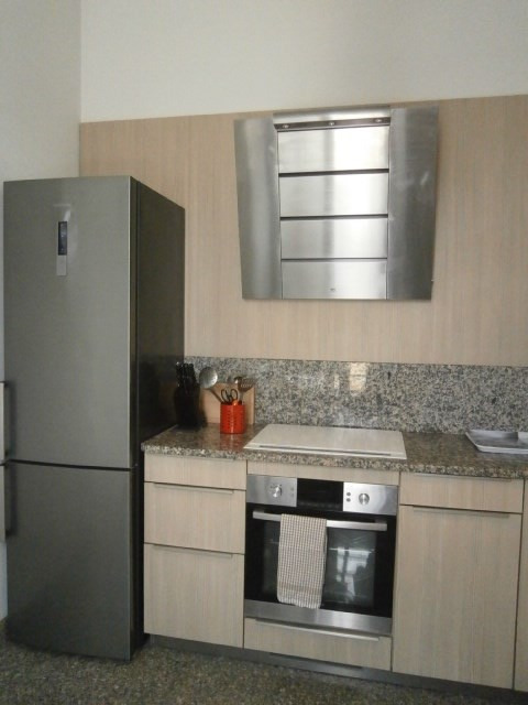 Location appartement Fontainebleau 2 800€ CC - Photo 13