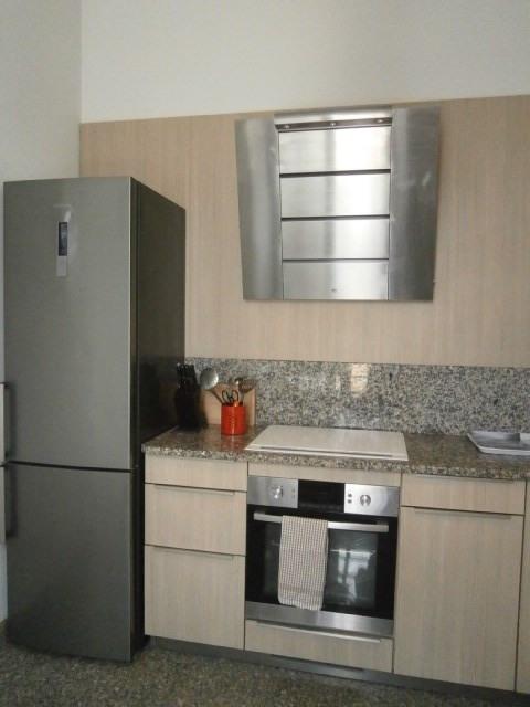 Rental apartment Fontainebleau 2800€ CC - Picture 13