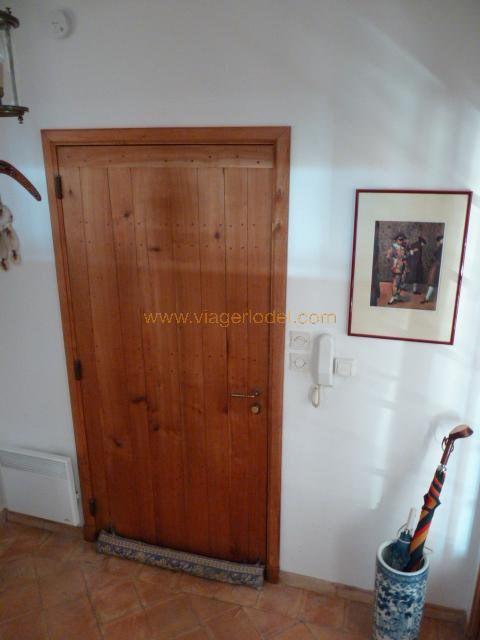 Vitalicio  casa Aix-en-provence 150000€ - Fotografía 18