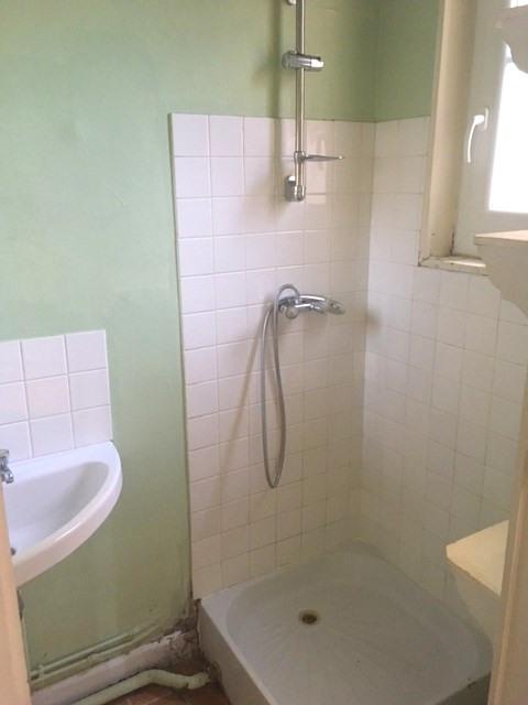 Location appartement Lyon 3ème 480€ CC - Photo 5
