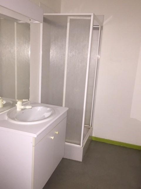 Location appartement Toulouse 456€ CC - Photo 4