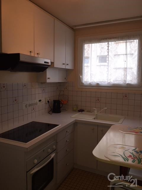 Sale apartment Massy 217 000€ - Picture 3