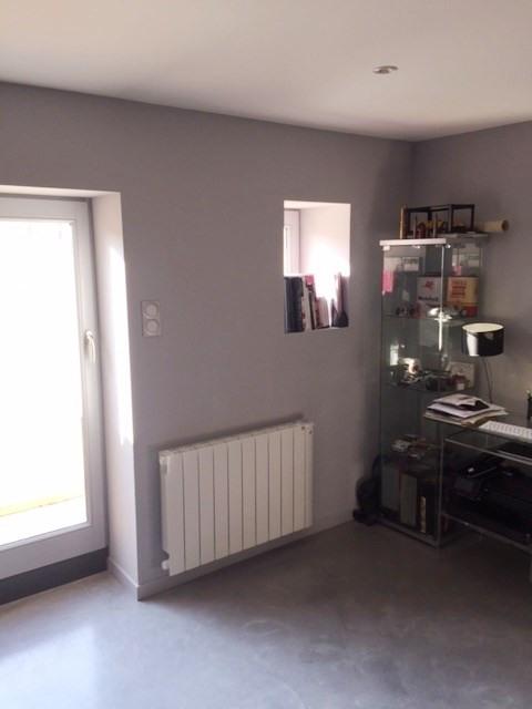 Vendita casa Marcilly-d'azergues 240000€ - Fotografia 14