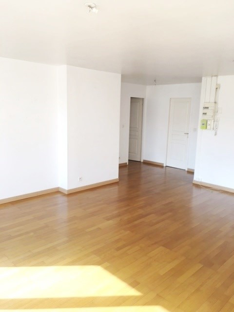 Vente appartement Lyon 3ème 229000€ - Photo 4