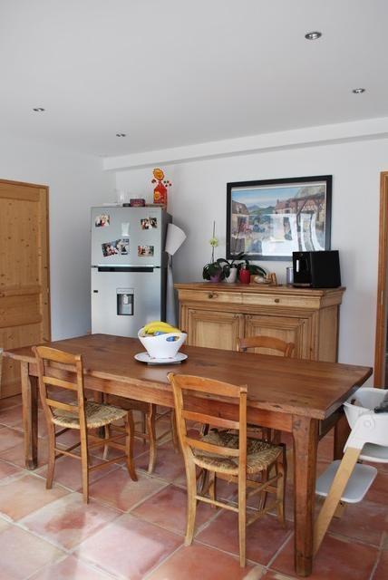 Deluxe sale house / villa Aigues mortes 885000€ - Picture 10