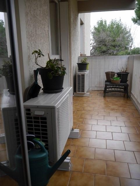 Vente appartement Marseille 11ème 170000€ - Photo 4