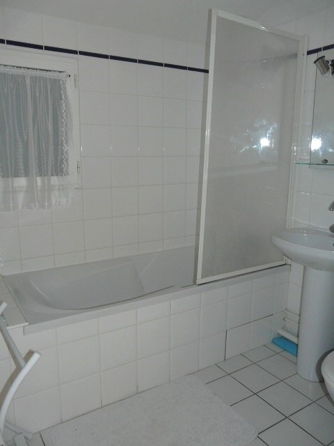 Location vacances maison / villa Vaux-sur-mer 500€ - Photo 6