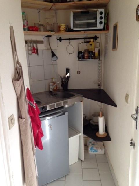 Vendita appartamento Montreuil 90000€ - Fotografia 2