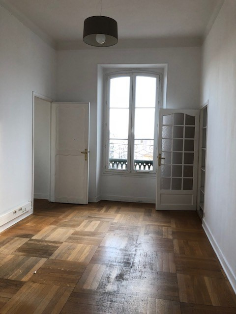 Vente de prestige appartement Nice 580 000€ - Photo 7