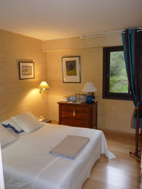 Vendita nell' vitalizio di vita appartamento La garde 47000€ - Fotografia 4