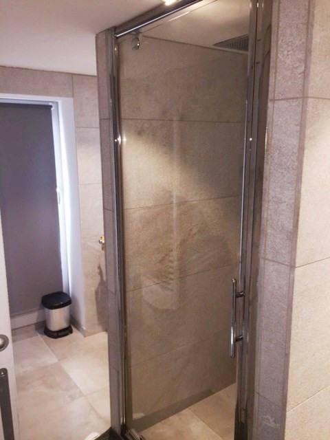 Vente maison / villa Marcilly d'azergues 240000€ - Photo 6
