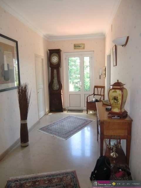 Deluxe sale house / villa Montgiscard secteur 640000€ - Picture 8