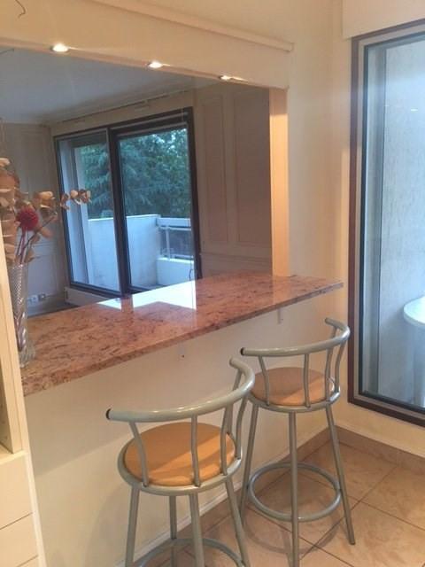 Revenda apartamento St maurice 699000€ - Fotografia 7