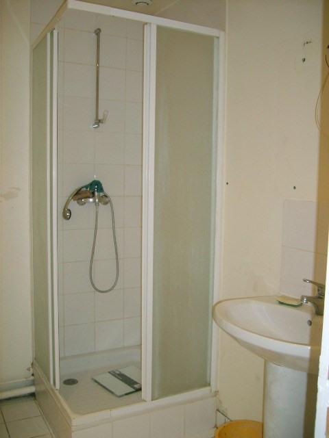 Location maison / villa Gargenville 1070€ CC - Photo 10