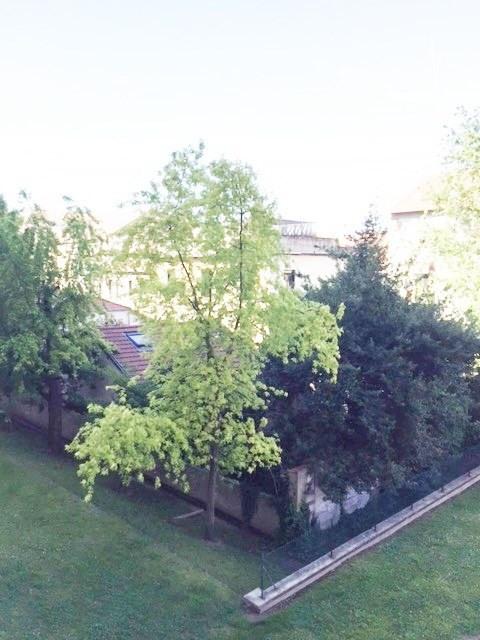 Vendita appartamento Villeurbanne 128000€ - Fotografia 19