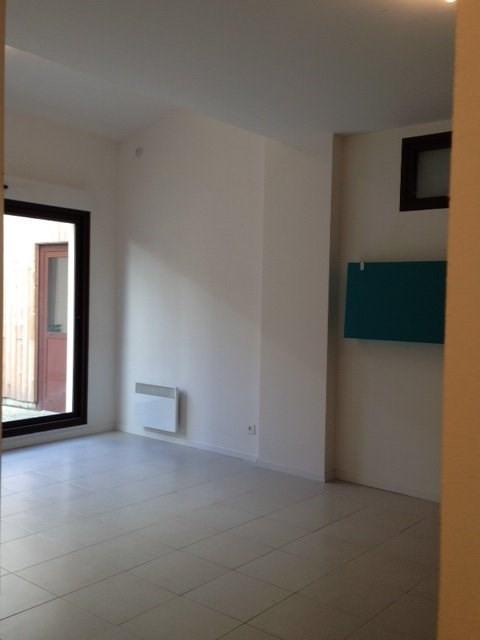 Location appartement Montreuil 1081€ CC - Photo 4