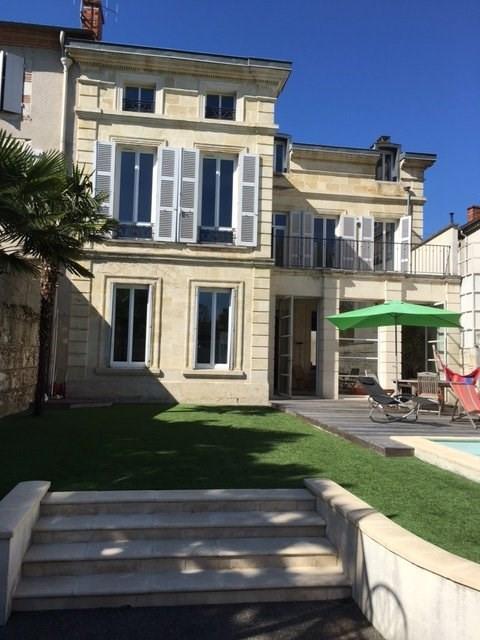 Vente de prestige maison / villa Agen 730000€ - Photo 13