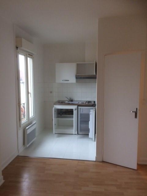 Alquiler  apartamento Maisons alfort 560€ CC - Fotografía 4