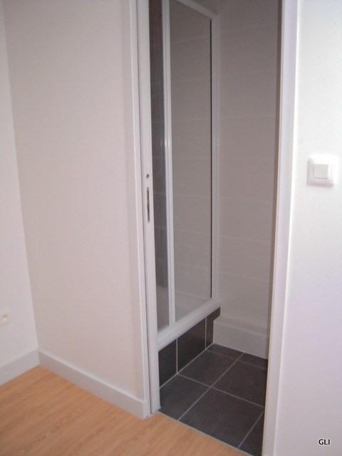 Location appartement Lyon 6ème 425€ CC - Photo 7